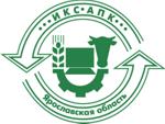 ГАУ ДПО ЯО ИНФОРМАЦИОННО-КОНСУЛЬТАЦИОННАЯ СЛУЖБА АПК Логотип для отображения на мобильных устройствах