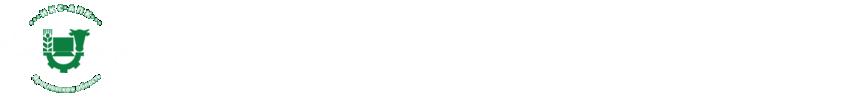 ГОАУ ДПО ЯО ИНФОРМАЦИОННО-КОНСУЛЬТАЦИОННАЯ СЛУЖБА АПК Логотип